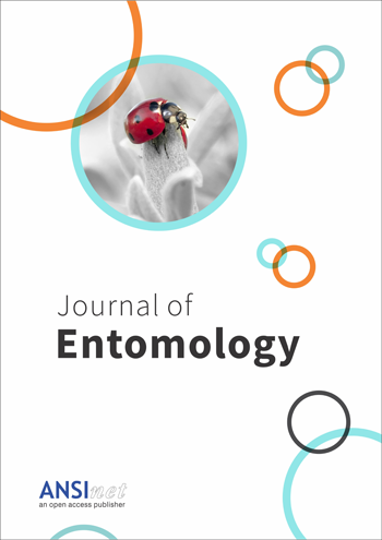 Journal of Entomology